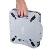 Waga platformowa przenośna CATAPULT 1000 LCD 75Kg / 50g - OHAUS C11P75
