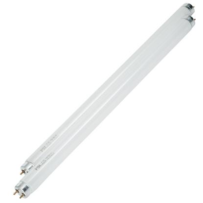 Lampa owadobójcza wodoodporna Świetlówka - Hendi 935286