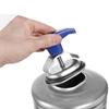 Zmiękczacz odkamieniacz do wody kuchenny gastronomiczny 8L - Hendi 231210