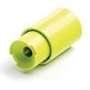 Dziurkacz otwornica do kapsli i nakrętek do otworu na słomkę śr. 5mm - Hendi 595572