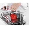 Krajalnica do pomidorów w plastry 5mm profesjonalna ze stali nierdzewnej  - Hendi 570159
