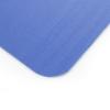 Podkładki kuchenne do krojenia siekania elastyczne antypoślizgowe Haccp zestaw 6szt. - Hendi 826324