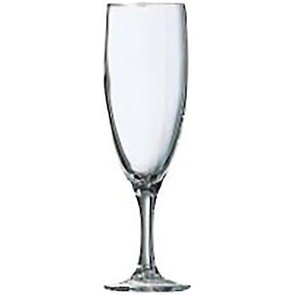 Kieliszek do szampana Arcoroc SAVOIE szkło sodowe 170ml zestaw 12szt. - Hendi 27810