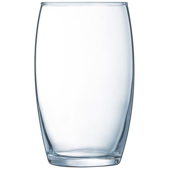 Szklanka Arcoroc VINA szkło sodowe 360ml zestaw 6szt. - Arcoroc L1346