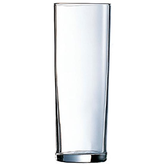 Szklanka wysoka Arcoroc ISLANDE szkło hartowane 310ml zestaw 24szt. - Arcoroc 15012