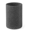 Pojemnik termoizolacyjny termos do wina z polipropylenu EPP śr. 142mm - Hendi 593813