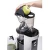 Wyciskarka soku do owoców cytrusów elektryczna 230V 180W - Hendi 221044