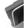 Pojemnik termoizolacyjny cateringowy termos do żywności szczelny LDPE GN1/1