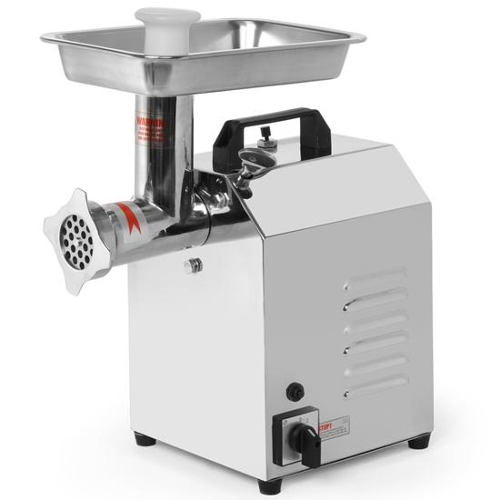 Wilk profesjonalna maszynka do mięsa Top Line 8 300W 80kg/h
