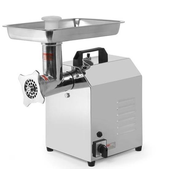 Wilk profesjonalna maszynka do mięsa Top Line 22 900W 250kg/h