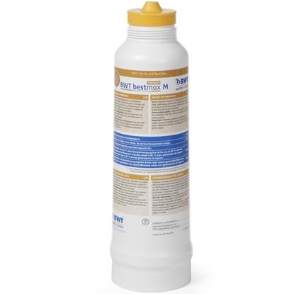 Wkład do filtra do wody BWT Premium M do ekspresów do kawy