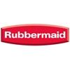 Pokrywa do pojemnika Rubbermaid SLIM JIM  brązowa BIO