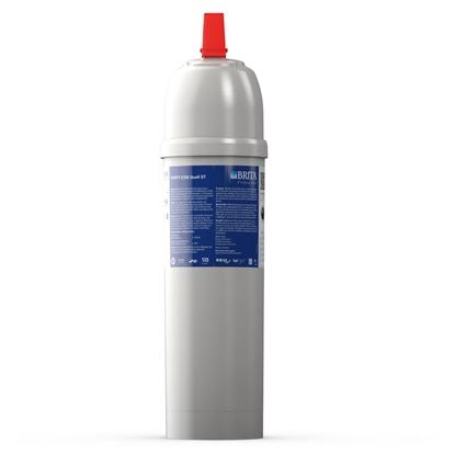 Wkład do filtra do wody Brita PURITY C 150 Hendi 102828