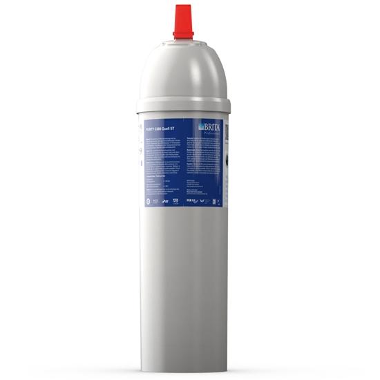 Wkład do filtra do wody Brita PURITY C 300 Hendi 102826