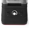 Blender mikser kielichowy z obudową wyciszającą 2.5L 230V Hendi 230688