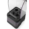 Blender mikser kielichowy z obudową wyciszającą sterowany cyfrowo 2.5L 230V Hendi 230695