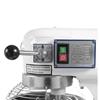 Mikser planetarny cukierniczy Kitchen Line 20L Hendi 222843