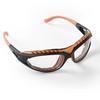 Okulary do krojenia obierania cebuli Hendi 570906