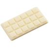 Forma foremka do 16 mini tabliczek pralin z czekolady 275x175x25mm Hendi 677667