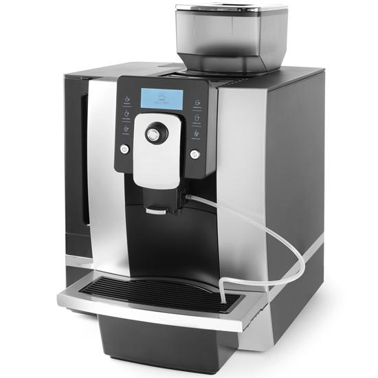 Ekspres do kawy automatyczny programowalny Profi Line XXL 6 L Hendi 208991
