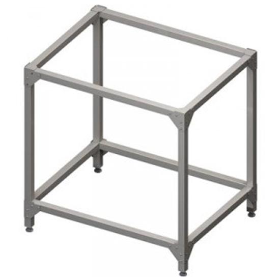 Podstawa stojak pod piec konwekcyjny H90 H90S 595x425x(H)700mm Hendi 223468
