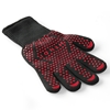Rękawice ochronne odporne na ciepło do 350C Hendi 556634