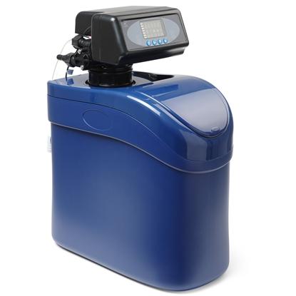 Zmiękczacz uzdatniacz do wody automatyczny 230V Hendi 230459