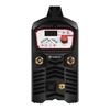 Spawarka inwertorowa IGBT MMA TIG HF Hot Start Arc Force Anti Stick 200A 230V