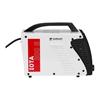Spawarka IGBT MMA Lift TIG Puls 2T/4T Hot Start Arc Force Anti Stick 200A 230V