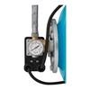 Pompa samozasysająca hydrofor do pompowania wody 1200W 3500l/h 19L