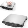 Waga elektroniczna gastronomiczna do kuchni 15kg / 1g - HENDI 580233