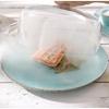 Kopułka szklana do wędzenia potraw na talerzu - HENDI 199978