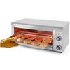 Opiekacz salamander toster kwarcowy GN 1/1 3645W