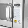 Kuchenka mikrofalowa SAMSUNG CM1089A/XEU 20 programów 1050W 26L