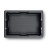 Pojemnik cateringowy termiczny do przewożenia żywności wew. 38x25x9.5cm 9L
