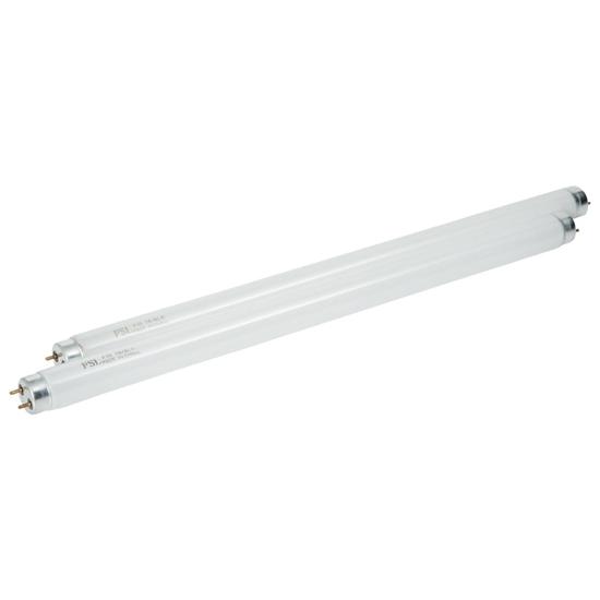 Świetlówka żarówka do lampy owadobójczej UV-A 8W