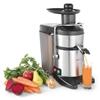Profesjonalna wydajna sokowirówka do warzyw i owoców 700W