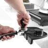 Tamper ubijak do kawy sprężynowy dynamometryczny śr. 58mm