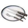 Nóż do steków JUMBO Profi Line - zestaw 6szt.