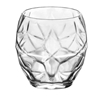 Szklanka niska ORIENTE 400ml - zestaw 6szt.