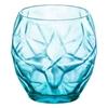 Szklanka Cool Blue niska ORIENTE 500ml - zestaw 6szt.