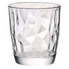 Szklanka niska DIAMOND 305ml - zestaw 6szt.