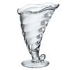 Pucharek do lodów deserów FORTUNA 300ml - zestaw 6szt.