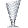 Pucharek GELATO 280ml - zestaw 12szt.