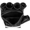 Rękawice treningowe do MMA S/M czarne