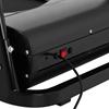 Bieżnia elektryczna Gymrex LCD 120 kg 12 km/h