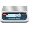 Waga sklepowa handlowa 15 kg / 5 g LCD M LEGALIZACJA