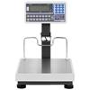 Waga sklepowa handlowa 30 kg / 0,01 kg LCD M LEGALIZACJA