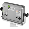 Waga platformowa przemysłowa interfejs RS232 PLU 60 kg / 0,02 kg LED M LEGALIZACJA
