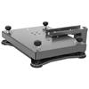 Waga sklepowa handlowa interfejs RS232 30 kg / 0,01 kg LED M LEGALIZACJA